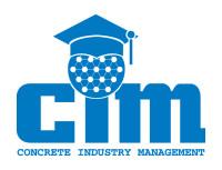 2019 Auction Items | CIM