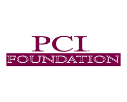PCI Foundation