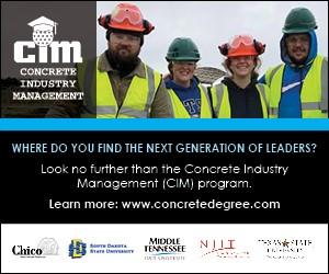 https://www.concretedegree.com/wp-content/uploads/2021/04/CIM-Ad-Next-Generation-of-Leaders.jpg